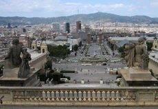 Barcelona potenciará el legado de las reuniones