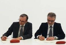 Barcelona y Renfe potencian el Sector de Reuniones