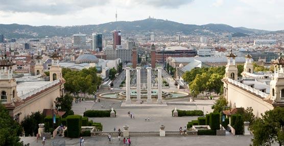 'El Turismo de Congresos en Barcelona está viviendo su mejor momento'