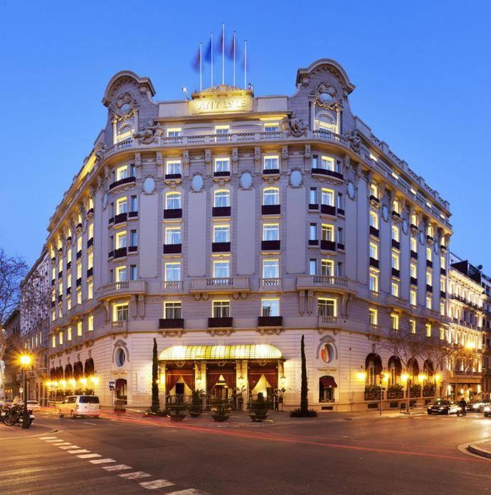 El Ayuntamiento de Barcelona endurece el control de las viviendas de uso turístico