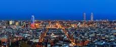 101 hoteles españoles reciben los 'Loved by Guests 2018'
