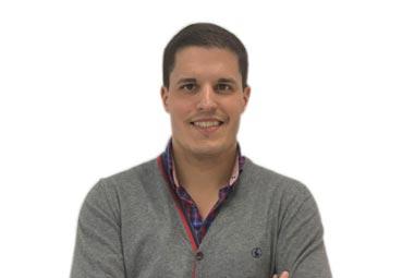 Desarrollo de las empresas OPC en Castilla y León