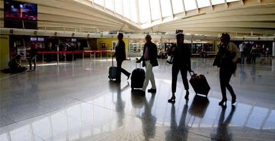 Los viajes de negocios crecerán en España al ritmo de la mejora económica