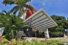 Sercotel incorpora su primer hotel en Barranquilla