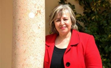 Ronda fusiona Turismo y Palacio de Congresos
