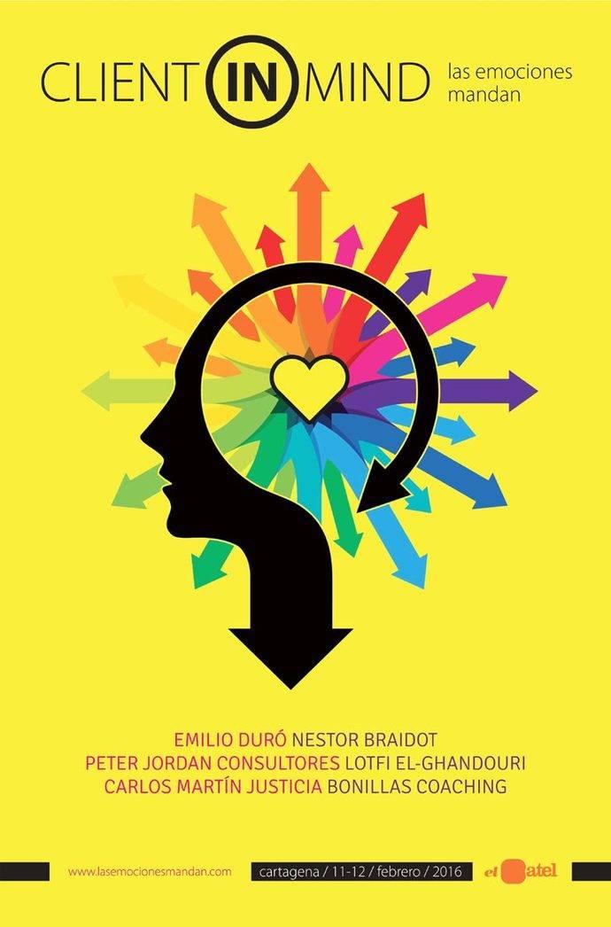 El Batel de Cartagena acoge un evento sobre neuromarketing