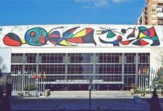 Bauzá llama a la unión europea para mantener la sede de la OMT en Madrid