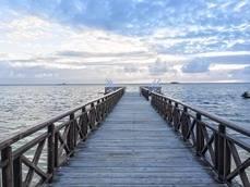 El Barceló Bávaro Beach ofrece resorts para adultos en Punta Cana