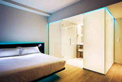 B&B Hotels consigue la certificación Great Place to Work