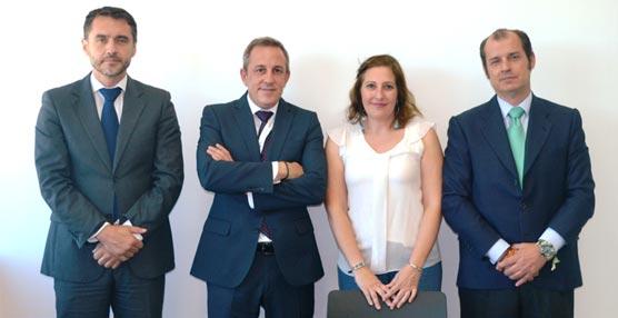 BCD Travel se convierte en agencia oficial de viajes de los profesionales de compras