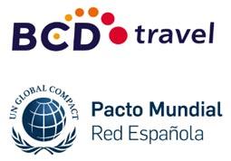 BCD se adhiere al Pacto Mundial de Naciones Unidas