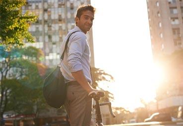 BCD Travel busca la sostenibilidad en el Business Travel