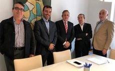 BCD Travel compra la agencia Viajes Hispania