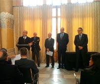 Los eventos centran la promoción del turismo médico y de salud de Barcelona