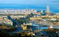 El Sector MICE sigue ofreciendo buenas cifras para la ciudad de Barcelona.