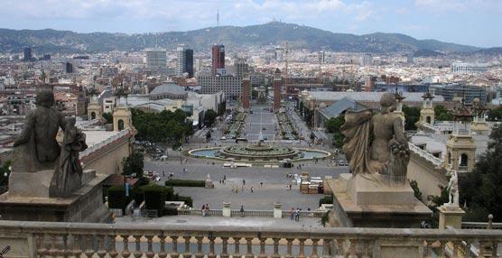 El Ayuntamiento y la Diputación de Barcelona fusionan sus Convention Bureau