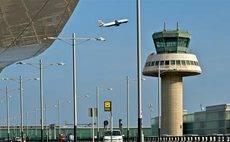 El Prat opera 333 vuelos privados durante el MWC
