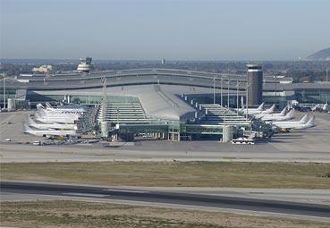 Proponen suprimir el Puente Aéreo por sus emisiones