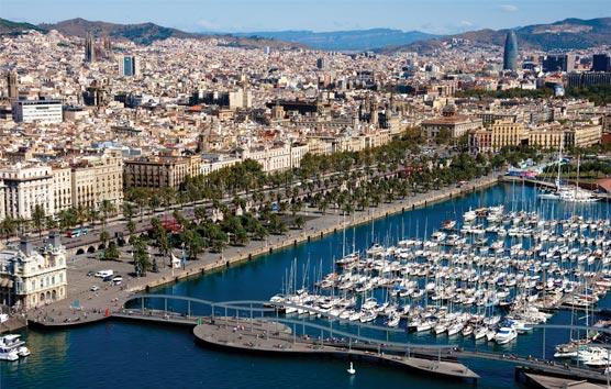 El impacto económico del Turismo de Reuniones vuelve a subir en Barcelona
