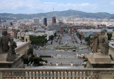 El Gremi d'Hotels de Barcelona apoya las medidas de GSMA para el MWC