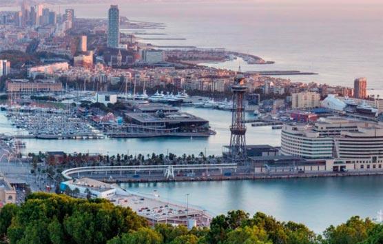 Los congresos médico-sanitarios predominan en el MICE de Barcelona
