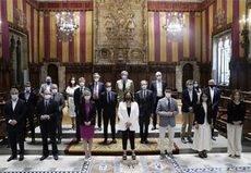 Ratificado el acuerdo para el MWC Barcelona