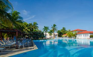 Be Live Hotels se afianza en Cuba con dos nuevos hoteles