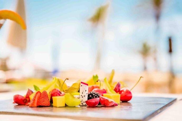 "El Beach Club Estrella del Mar presenta ""mind & body balance"""