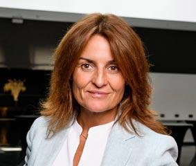 Beatriz del Río es la nueva directora general de Hilton Madrid Airport
