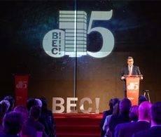 El BEC genera un impacto de más de 1.240 millones de euros en 15 años de actividad