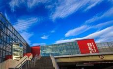 El BEC impulsa una conferencia sobre mantenimiento