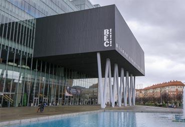 Bilbao Exhibition Centre ya es miembro de EMECA