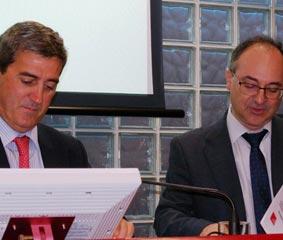 El BEC fomentará el desarrollo de tecnologías de fabricación avanzada