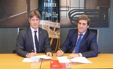BEC colaborará con UPV en actividades artísticas y diseño