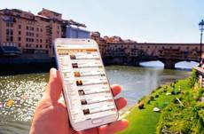 Bedsonline nombra nuevo comercial en España