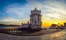 Sama Travel desembarca en el mercado portugués