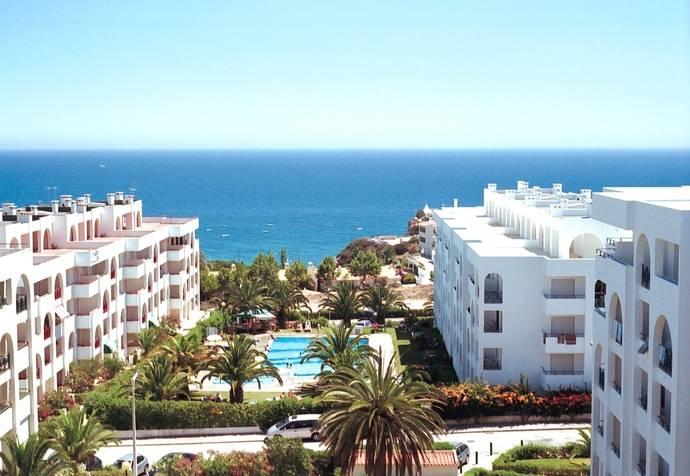 Be Live Hotels añade un hotel en el Algarve