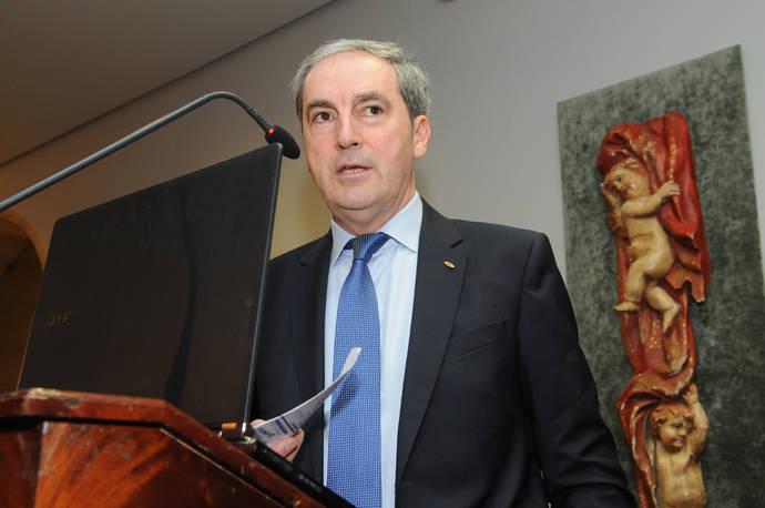 Manuel Benavides, nuevo presidente de Star Viajes