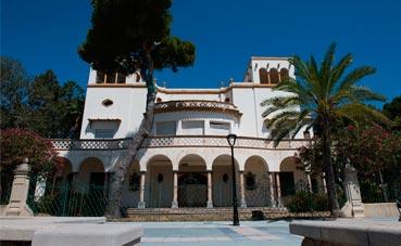 Licitadas las obras para restaurar el Villa Elisa