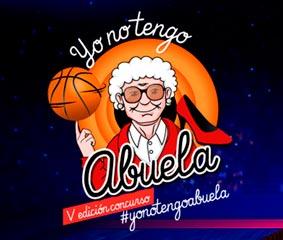 BEON Worldwide convoca una edición más del concurso #Yonotengoabuela