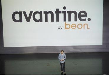 Beon Worldwide incorpora a la agencia Avantine
