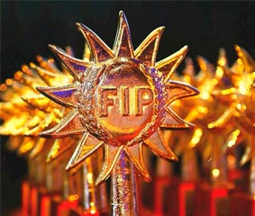 Beon Worldwide consigue 17 galardones en el FIP