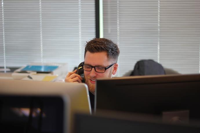 Bedsonline lanza un servicio al cliente en mercados clave
