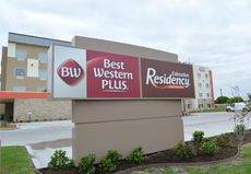 Best Western ofrece un piloto automático de gestión hotelera