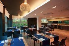 Best Western adquiere toda la planta de Sweden Hotels
