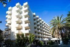 Best Hotels presenta últimas novedades en Fitur