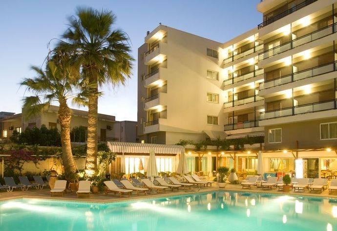 Best Western anuncia proyecto de mejora para cerca de 500 de sus hoteles
