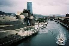 Principales eventos previstos por ahora en Bilbao 2021