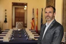 El Gobierno autonómico espera recaudar hasta 80 millones de euros en 2017.