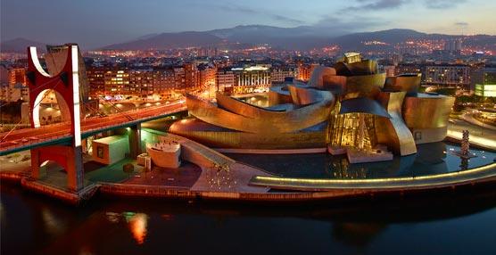 Bilbao acoge más de 1.000 reuniones en 2015 con aumento de las internacionales